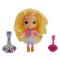 Набір ігровий Fisher-Price Shimmer and Shine DLH55