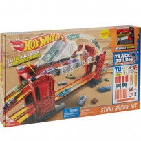 Ігровий трек Mattel Hot Wheels Track Builder