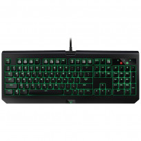 Клавіатура ігрова Razer Black Widow Ultimate RZ03-01700700-R3R1